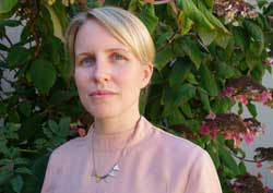 Katharina Hartwell